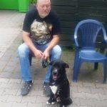 Roland mit Otto